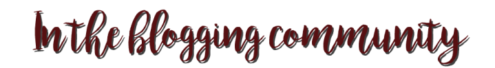 inthebloggingcommunity
