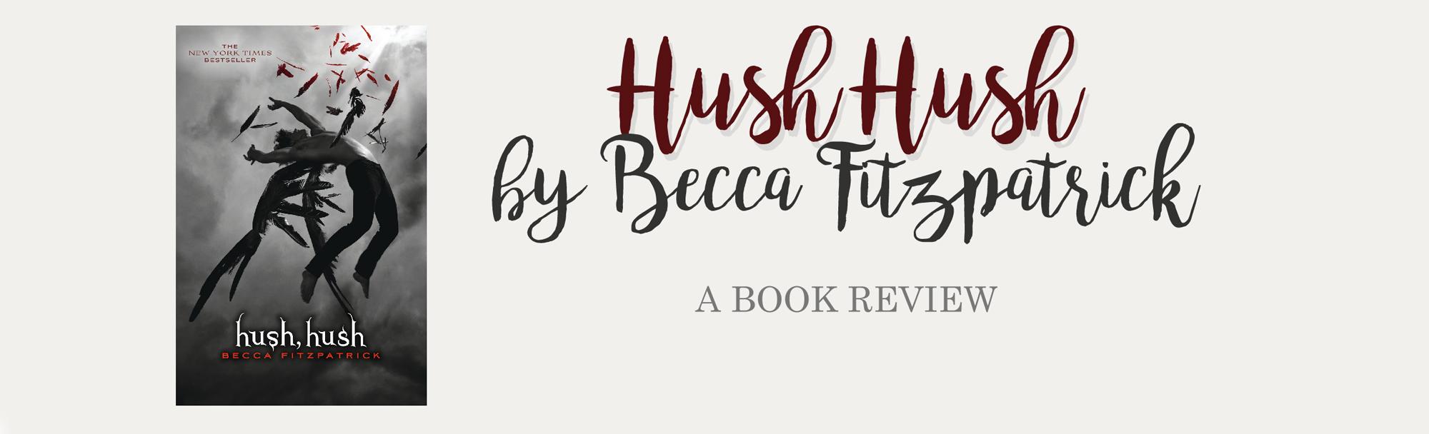 review_hushhush