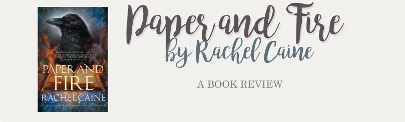 review_paperandfire