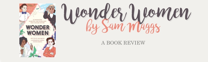 review_wonderwomen