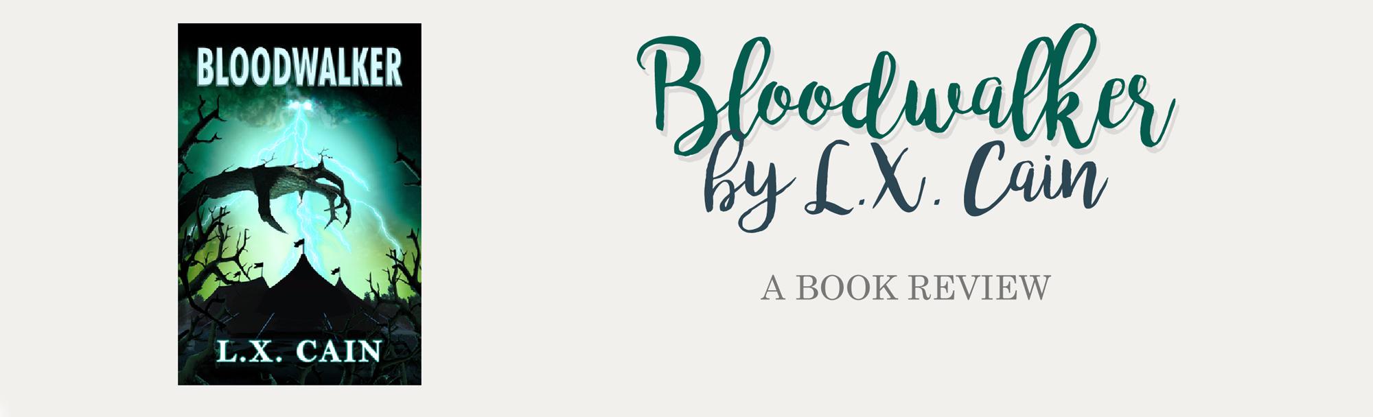 review_bloodwalker.jpg