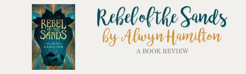 review_rebelsands