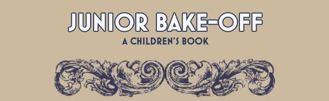 gbbo_bt_kidsbook