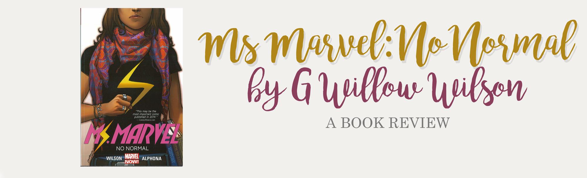 review_msmarvelvol1