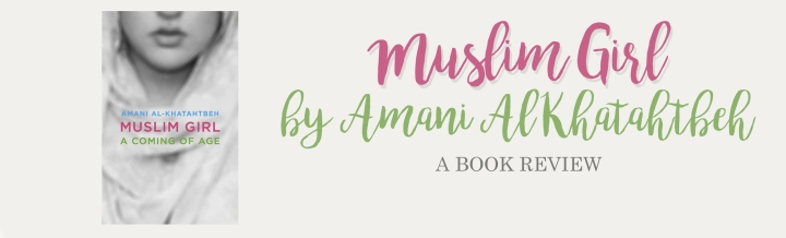 review_muslimgirl