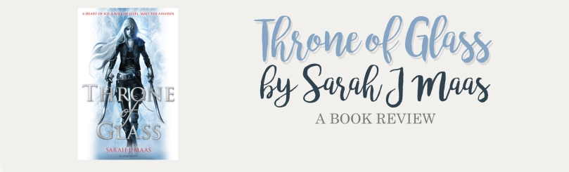 review_throneofglass