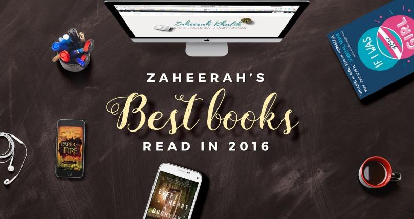 bestbook2016