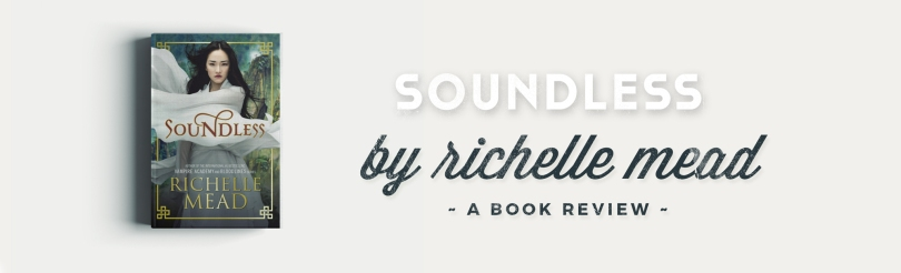 review_soundless