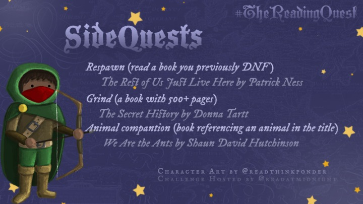 TRQ_SIDEQUESTCARD