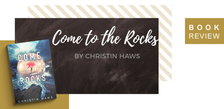 Book Review: Come to the Rocks