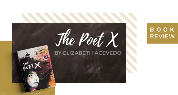 Review: The Poet X