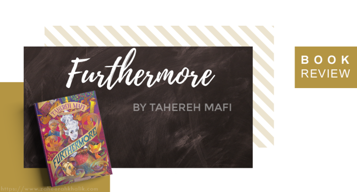 Review: Furthermore