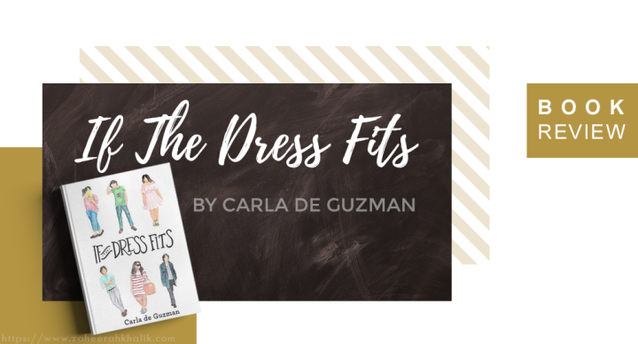 Review: If The Dress Fits