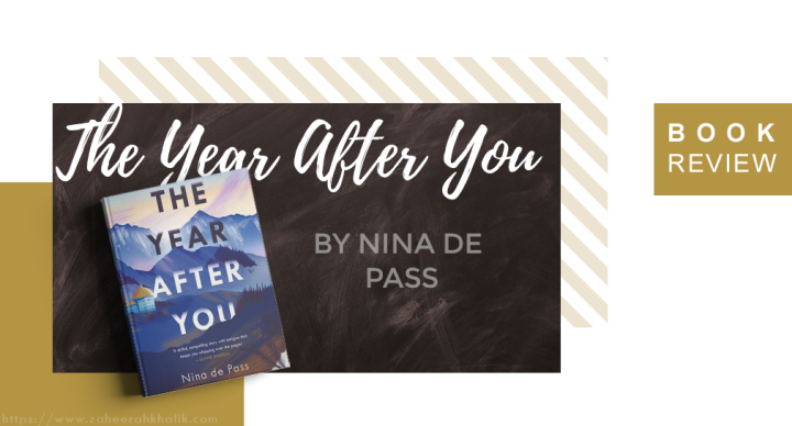 Review: The Year After You