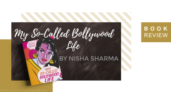 Review: My So-Called BollywoodLife