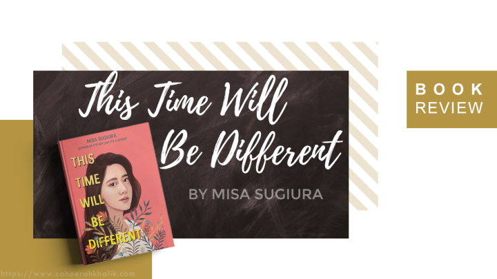 Review: This Time Will Be Different